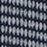 017EE1F004_400
