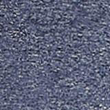 017EI1T001_401