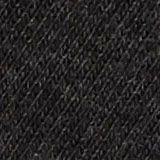 18699_308