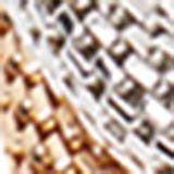 EDBR22686A000_1CO