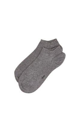 2er-Pack Sneaker-Socken