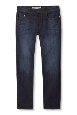 Esprit / Very stretchy jeans