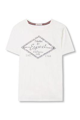 Esprit / Pyjama´s & badjassen