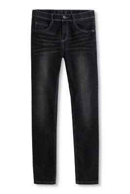 Esprit / Jeans & bukser