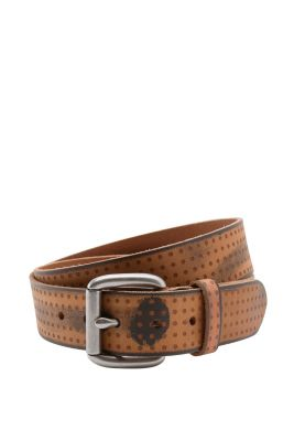 Esprit / Belts