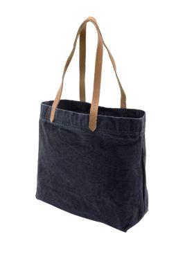 Esprit / Shopper im Used-Look