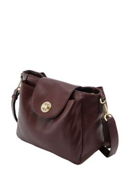 Esprit / imitation leather shoulder bag