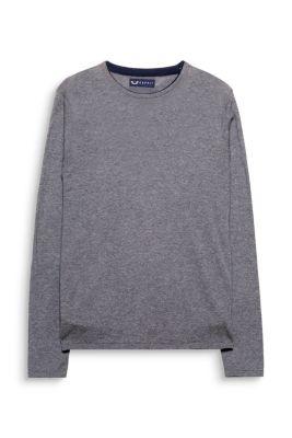 Esprit / Basic sweater, 100% Australian cotton