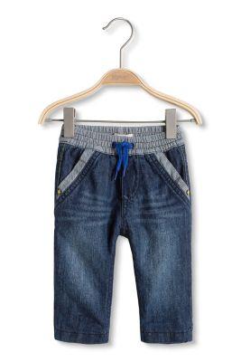 Esprit / Jeans & pantalons