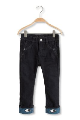 Esprit / fashion denim